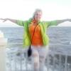 Svetlana, 45, г.Кривой Рог