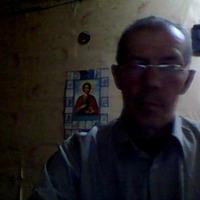nikolaq, 55 лет, Водолей, Зеленодольск