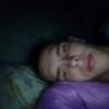 Николай, 20, г.Пермь