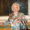 laura, 65, г.Новокуйбышевск