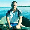 Дима, 25, Нікополь