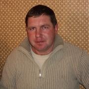 Игорь Молчанов 40 Баштанка