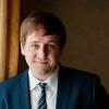 kostya, 30, г.Новый Уренгой