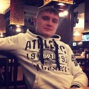 Артём 30 Челябинск
