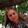 Марина, 33, г.Лиски (Воронежская обл.)