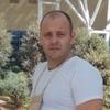 Андрей, 36, г.Наро-Фоминск