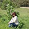 Mary, 43, г.Витебск