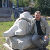 сергей, 46, г.Лодейное Поле