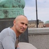 Oleg, 54, г.Стокгольм