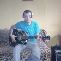 алексей, 34 года, Лев, Смоленск