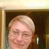 Ольга, 48, г.Тюкалинск