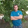 dmitriy, 47, Comrat