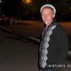 сергей губанов, 33, г.Белорецк