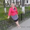 Татьяна, 48, г.Хвастовичи