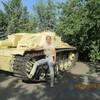 Андрей, 49, г.Ершов