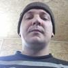 Андрей, 29, г.Новочеркасск