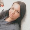 Танюшка, 39, г.Нижневартовск