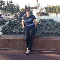 Ольга, 57 лет, Овен, Москва
