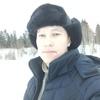 Иван, 31, г.Медведево