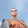 Дмитрий, 24, г.Шахтинск