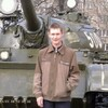 ДИМА, 44, г.Томск