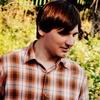 Евгений, 25, Дніпро́