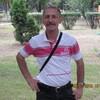 Петр, 56, г.Волжский (Волгоградская обл.)