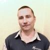 Dima, 33, Kirov