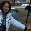 Лана, 48, г.Новополоцк