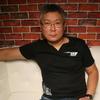 Alex F, 42, г.Улан-Удэ