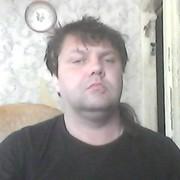 вячеслав токмаков 42 года (Лев) Дубна
