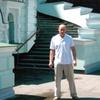 Slava Kadun, 53, Ottawa