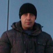 Александр 48 Чита