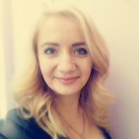 Людмила, 32 года, Козерог, Москва