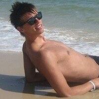 Anton, 28 лет, Рак, Пенза
