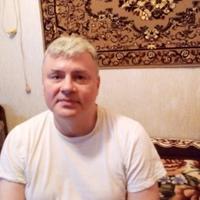 Андрей, 51 год, Весы, Санкт-Петербург
