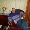 Александр, 56, г.Котовск