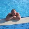Михаил, 32, г.Сертолово