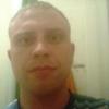 Юрий, 28, г.Пермь