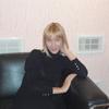 Лия, 29, г.Мегион