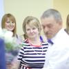 Ирина, 58, г.Лесной