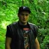 Chriss, 22, г.Кишинёв