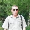 Igor, 46, Ust-Kamenogorsk