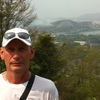 Олег, 49, г.Якутск