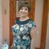 Марина, 33, г.Полтава