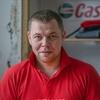 Anton, 32, г.Кемерово