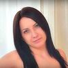 Алена, 29, г.Лутугино