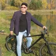 Фред 50 Казань