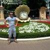Станислав, 31, г.Заполярный
