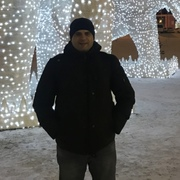 Volodimir 34 Ханты-Мансийск